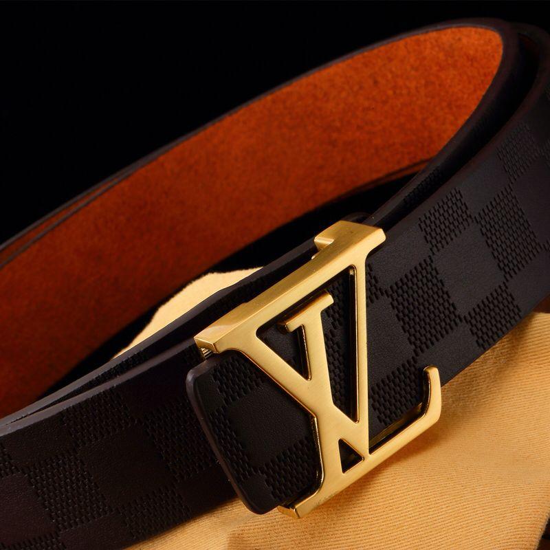Men ' s de cuero marcas cinturón cinturones cummerbund para hombres    mujeres hebilla de metal para hombre cinturones de lujo cinturones de  diseñador ... 9f416e21d241