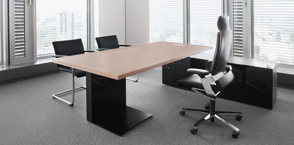 Home Office Furniture Houston