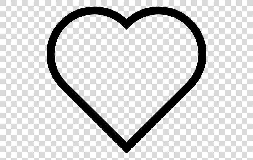 Heart Heart Png Heart Area Black And White Body Jewelry Love Heart Png Body Jewelry