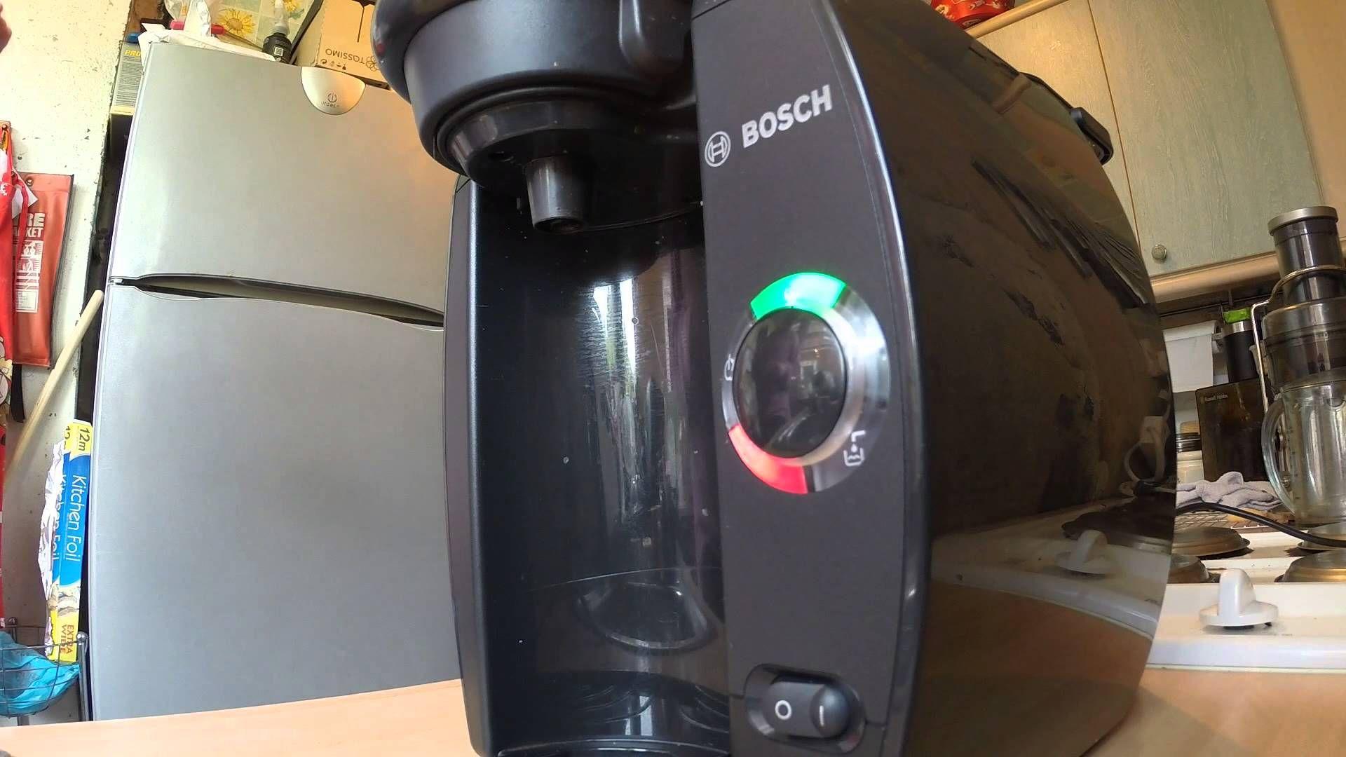 bosch tassimo red light fault mytassimo pinterest red lights rh pinterest com bosch tassimo t55 user manual tassimo t55 manuel utilisation