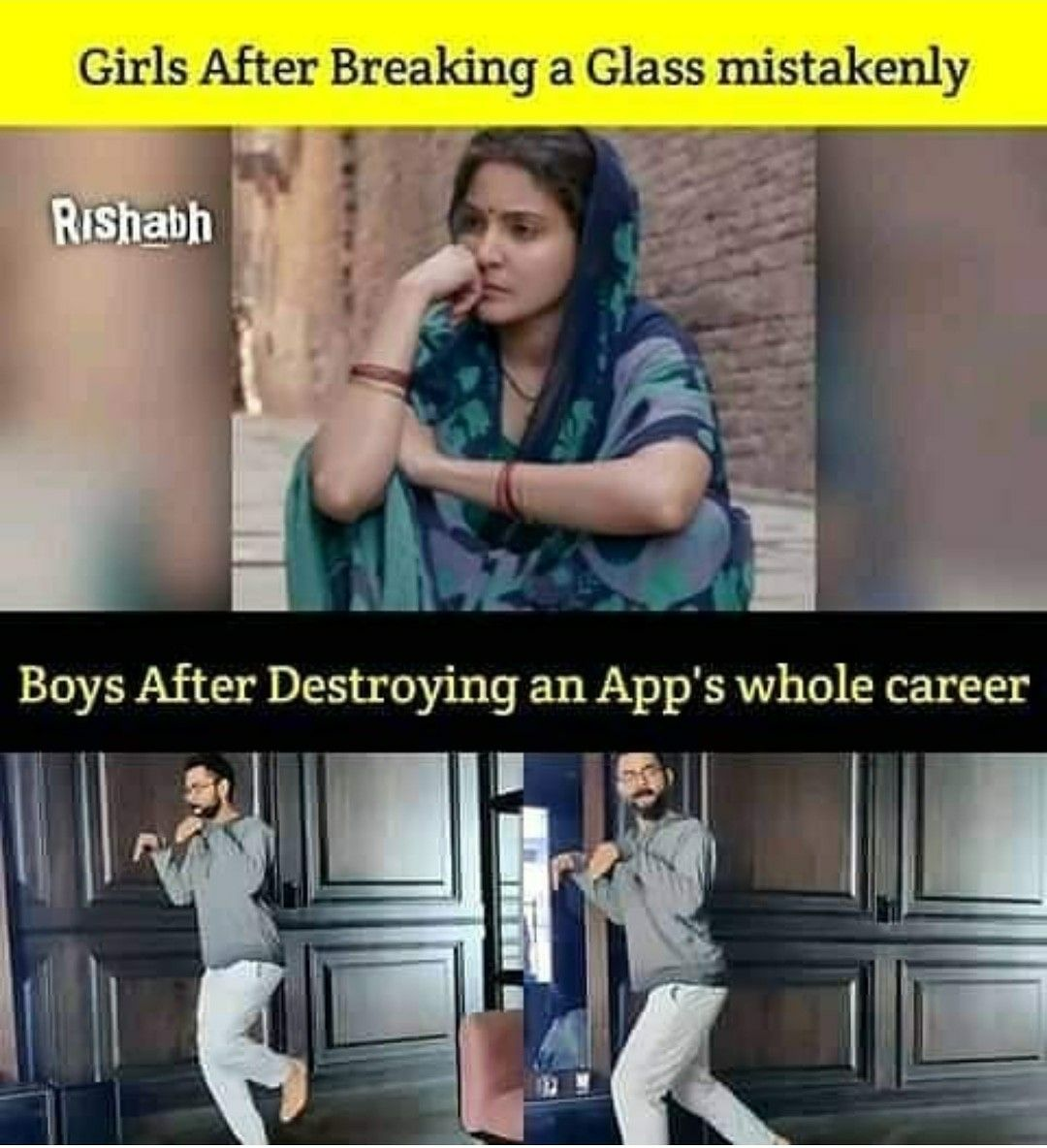Anushka Sharma Memes Bollywood Funny Memes Funny Clips