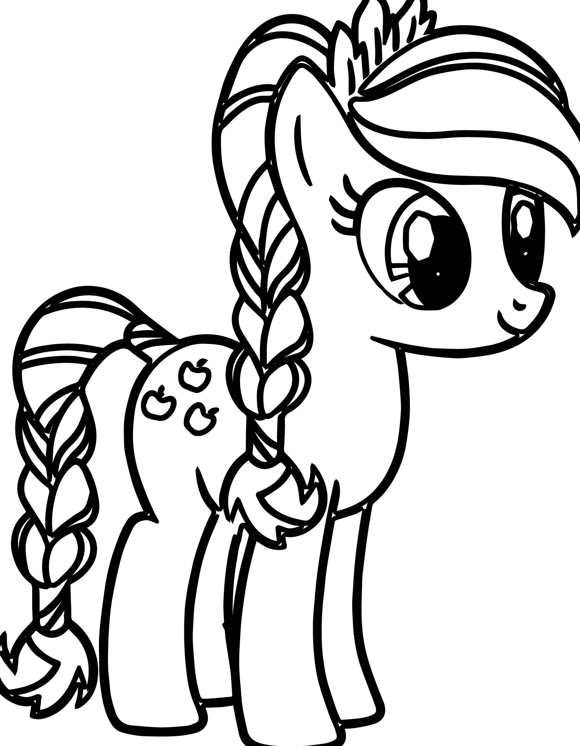 Http Www Allfreecoloringpages Net My Little Pony My Little Pony My Little Pony Printable Unicorn Coloring Pages My Little Pony Coloring