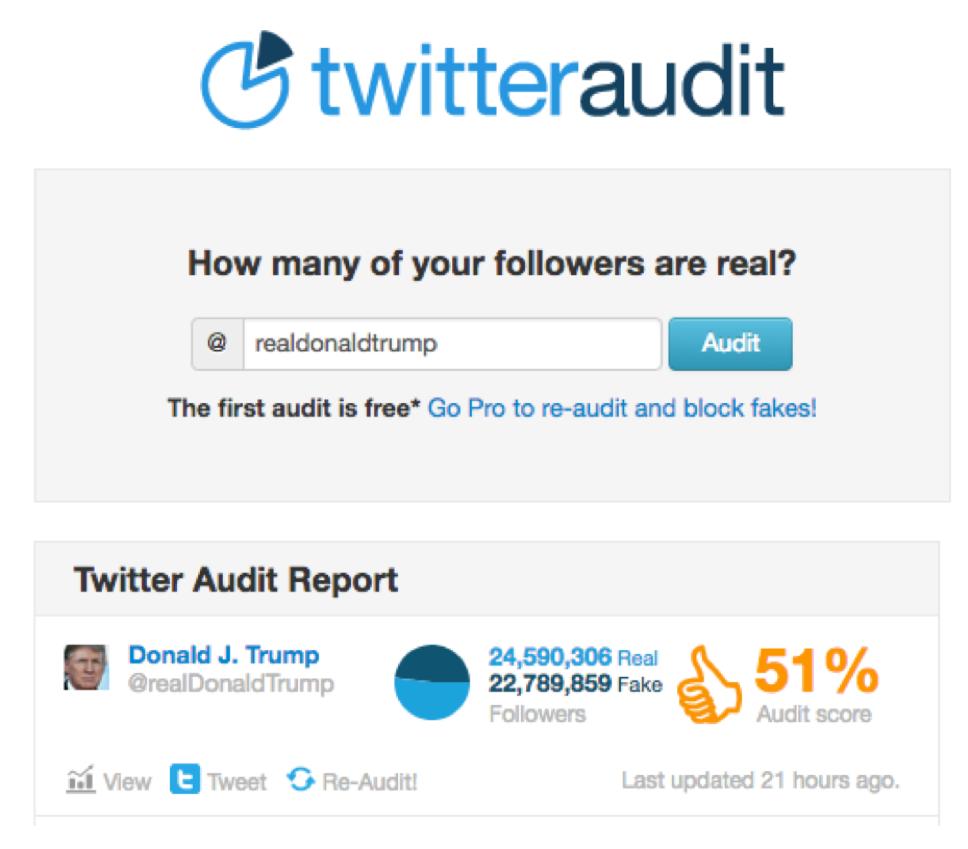 Unmasking Fake Twitter Followers Social Media Fraud Fake Profiles Social Media Twitter Followers Twitter