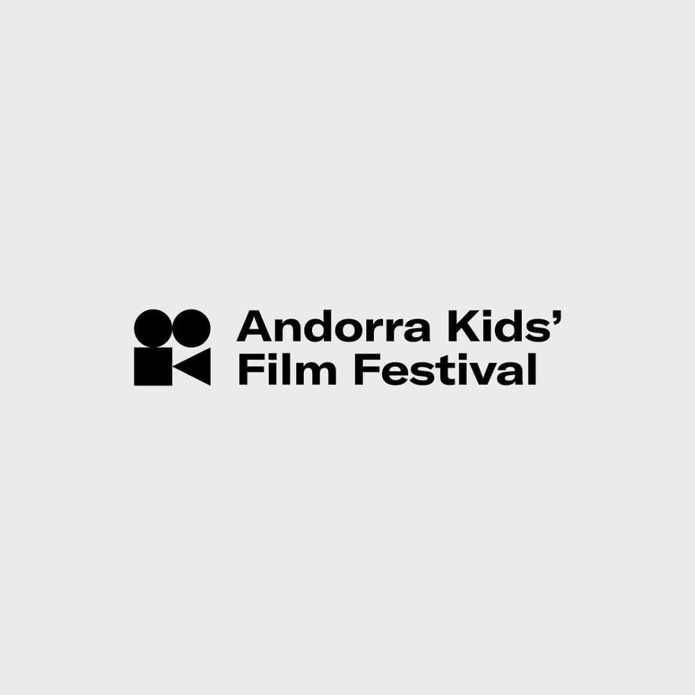 Victor Antonelli Coolkid Vic Instagram Photos And Videos Film Logo Film Festival Festival Logo