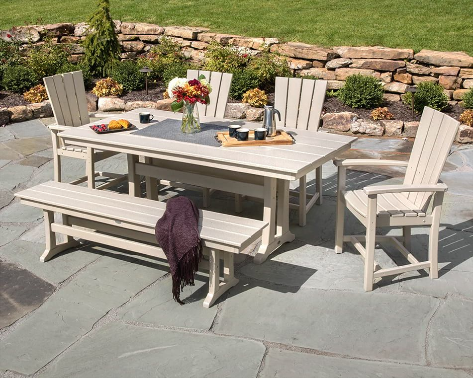 polywood outdoor furniture outdoor
