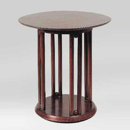 Fledermaus tisch zum verkauf bei dorotheum