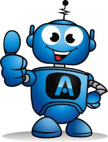 International Robot Olympiad Iro Smart Stuff For Boys Pinterest