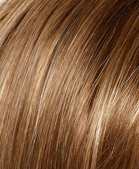 Light Brown Hair Color Chart Thewigs Com Revlon Color Chart
