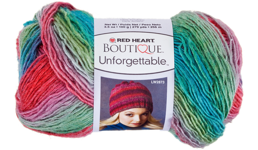 Boutique Unforgettable Parrot   Red Heart Yarn   Pinterest