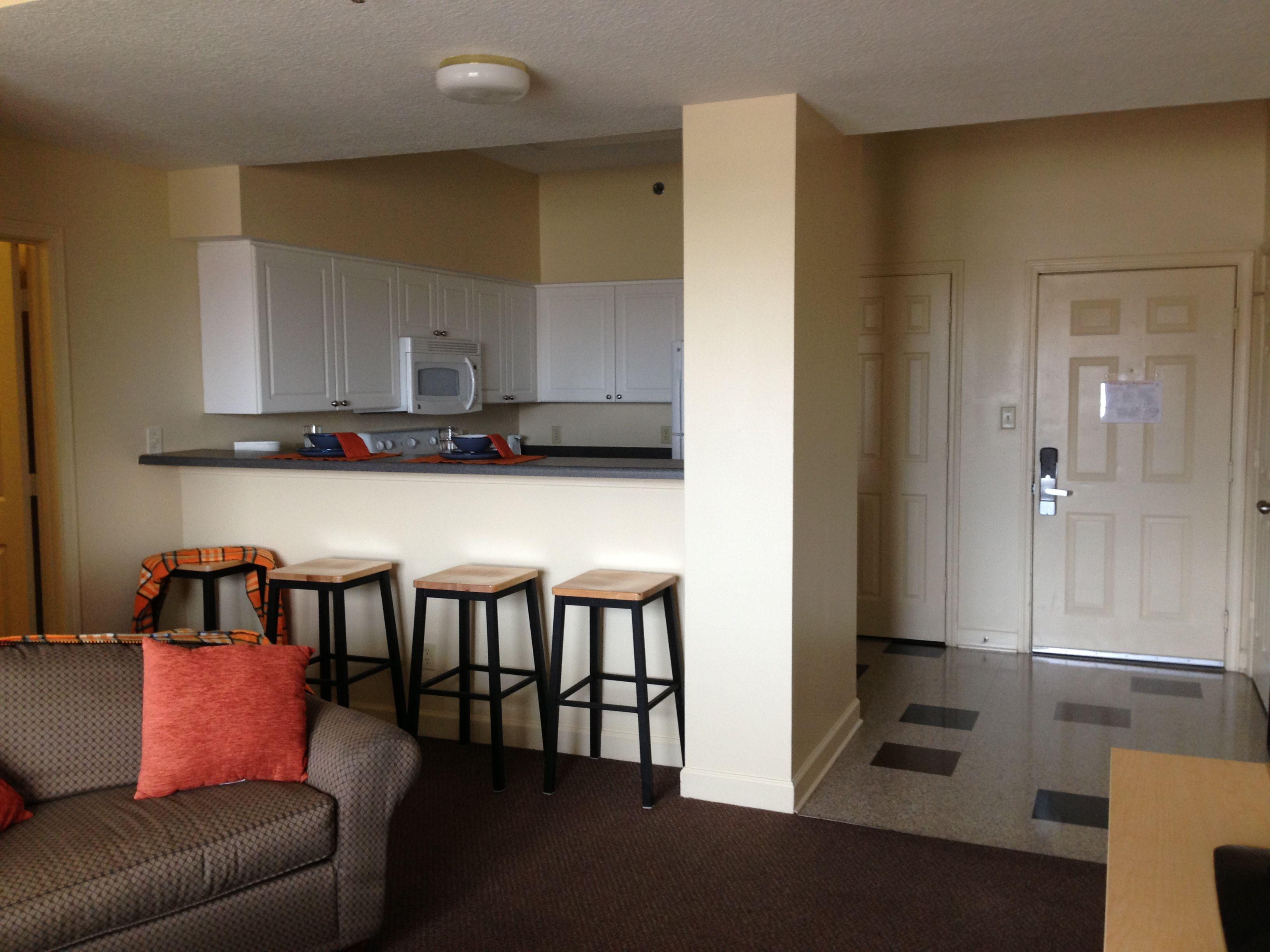 Morrill Hall Residence Hall Room. Volunteer Hall Apartment Part 81