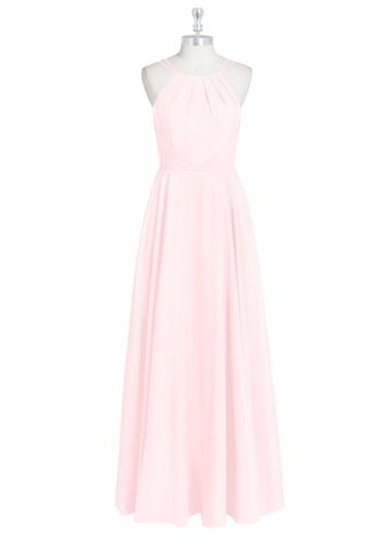 752f3189a7 Azazie Melinda Bridesmaid Dress .