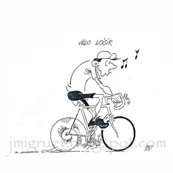 R sultat de recherche d 39 images pour dessins v los kids velo dessin illustration v lo et - Dessin cycliste humoristique ...
