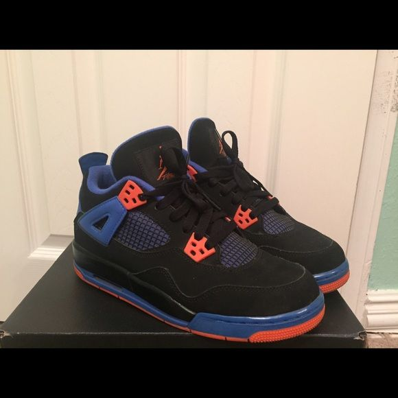 Jordan cav size no box jordan shoes athletic shoes parker jpg 580x580 Cav 4s  white aac288810