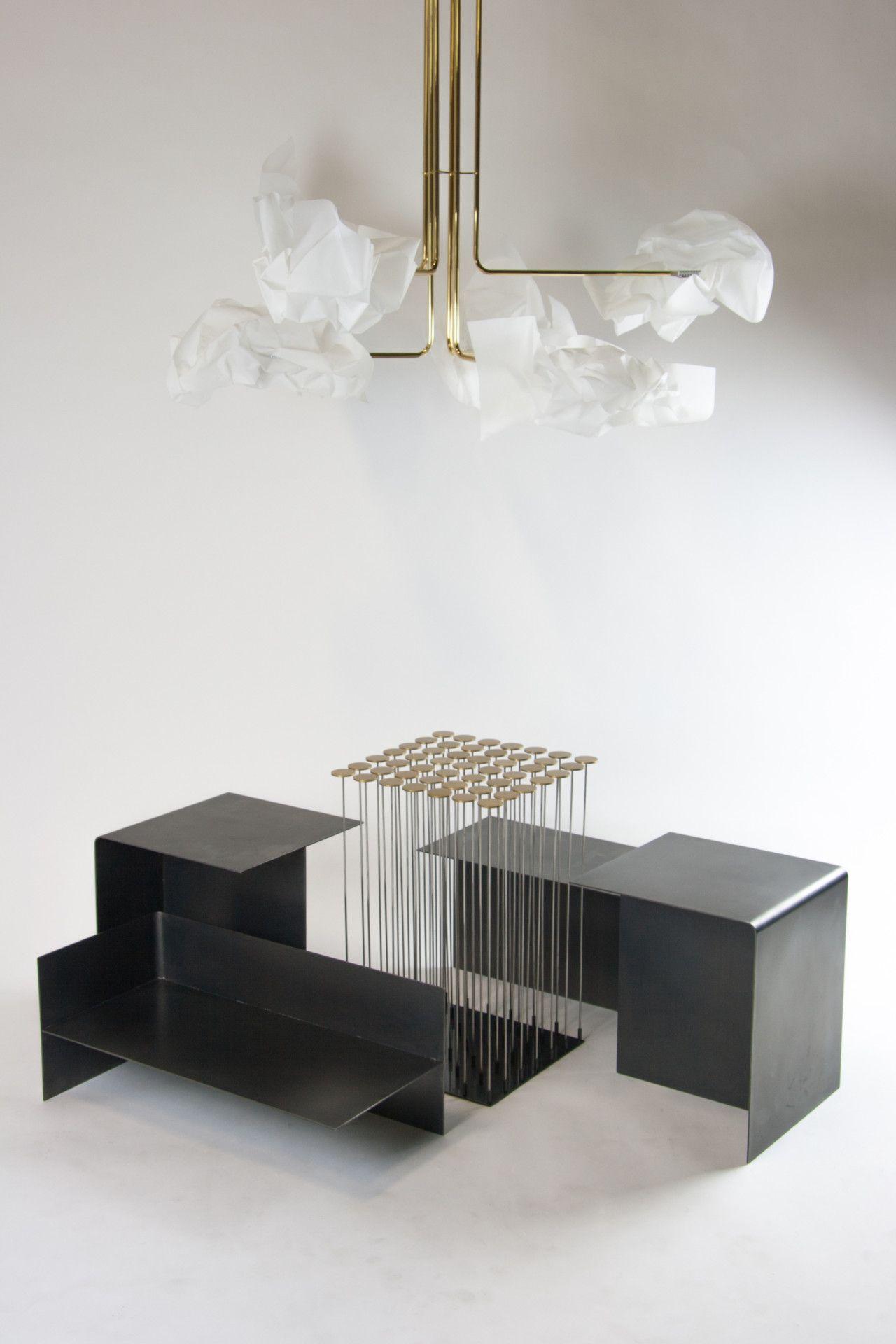 0da5f0a1fcbc9b96a4b35f79885d61af Incroyable De Table Basse En Verre Design Haut De Gamme Conception