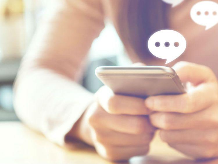 Comment Avoir Acces Au Message D Un Autre Telephone