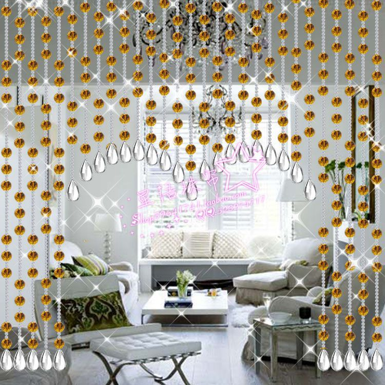cortinas para ventanas hexagonales - Google Search Good ideas