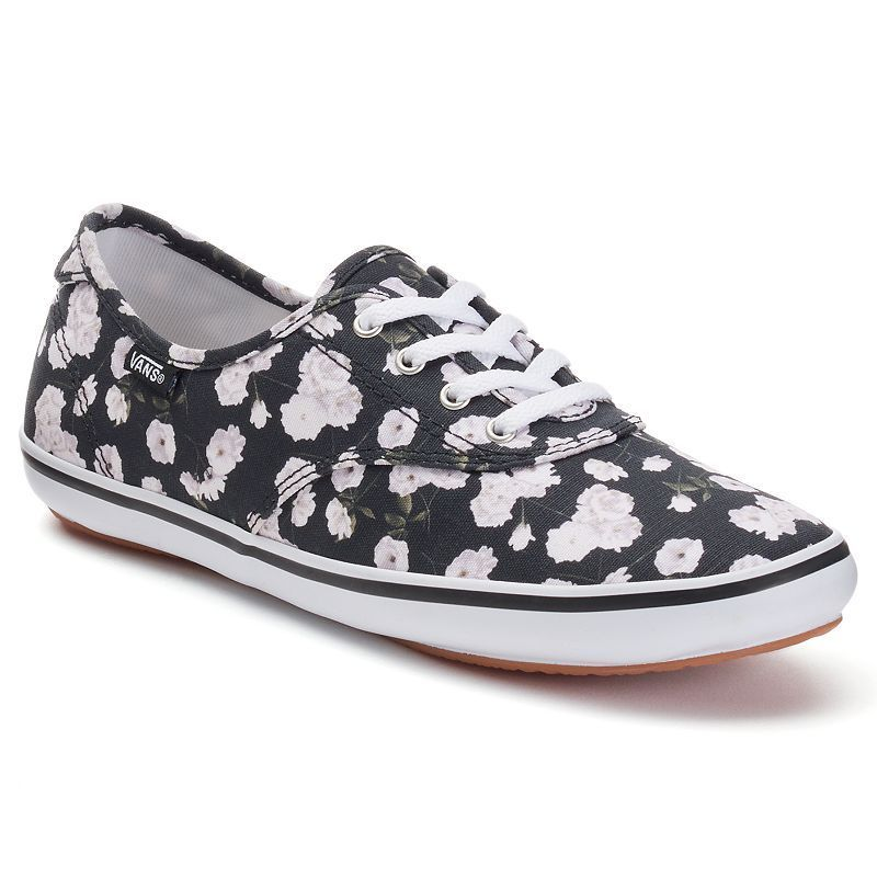 3c43850b99 Vans Huntley Women s Skate Shoes