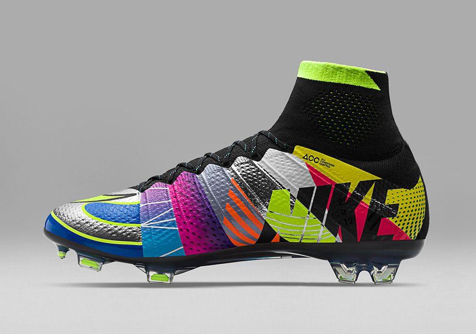buy popular 225a0 dacce Nike