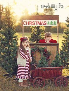 Christmas Mini Session Setup Google Search Fotografia De Navidad Sesion De Fotos Navidad Fotos Familiares De Navidad