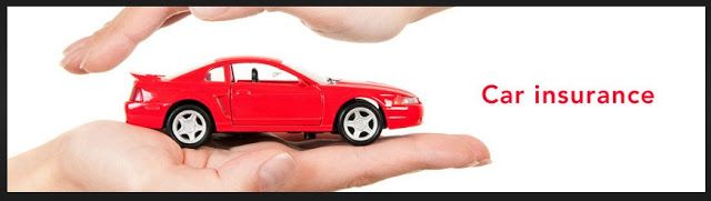 Affordable Auto Insurance Near Me