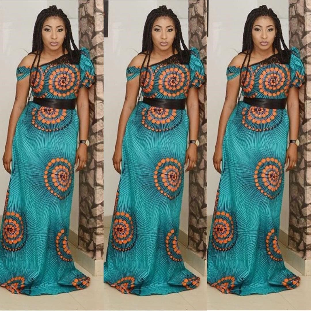 There are several ways to acquire ourselves beautified in the same way as an  latest asoebi styles, Even if you are thinking of what to make and kill bearing in mind an aso ebi style. Asoebi style|aso ebi style|Nigerian Yoruba dress styles|latest asoebi styles} for weekends come in many patterns and designs. #nigeriandressstyles