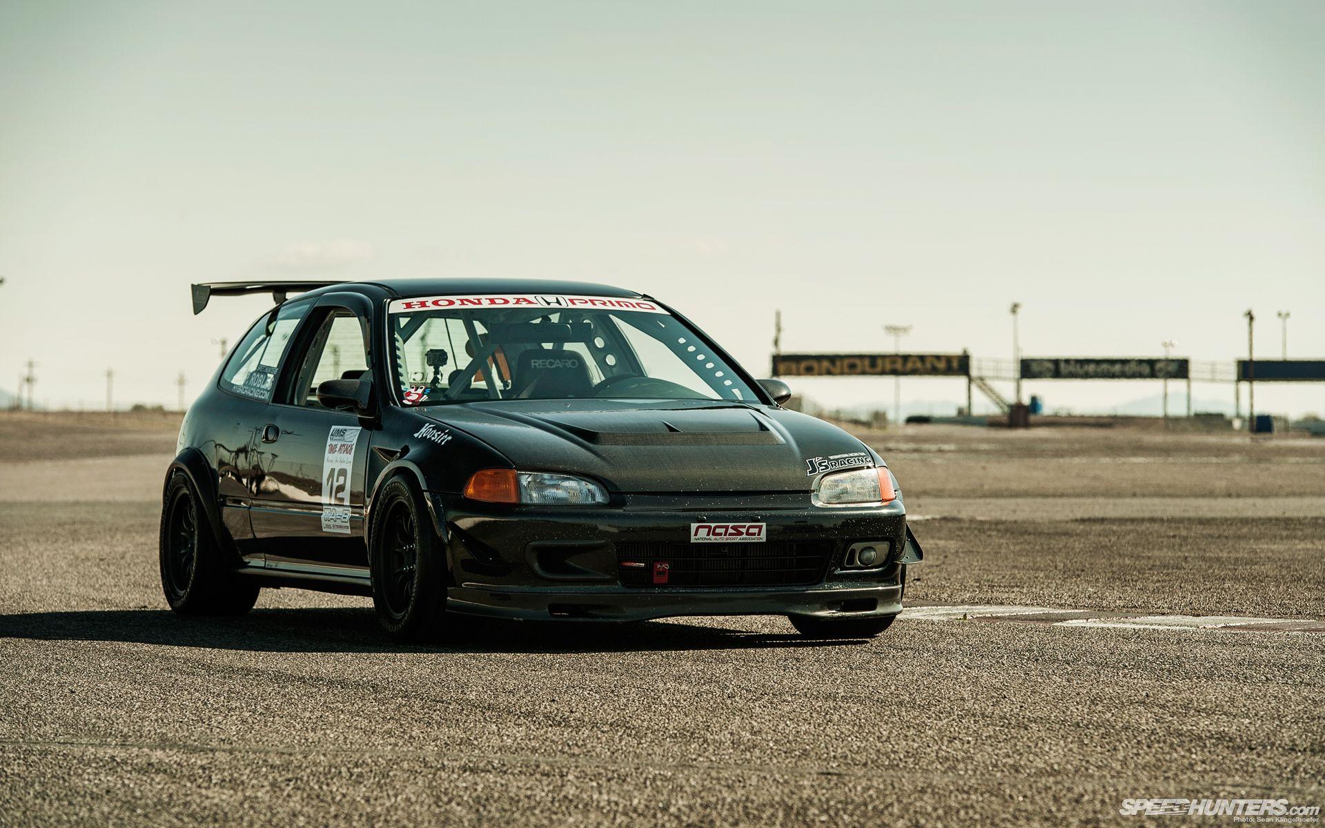 Honda civic eg cars pinterest honda civic honda and for Honda eg hatchback