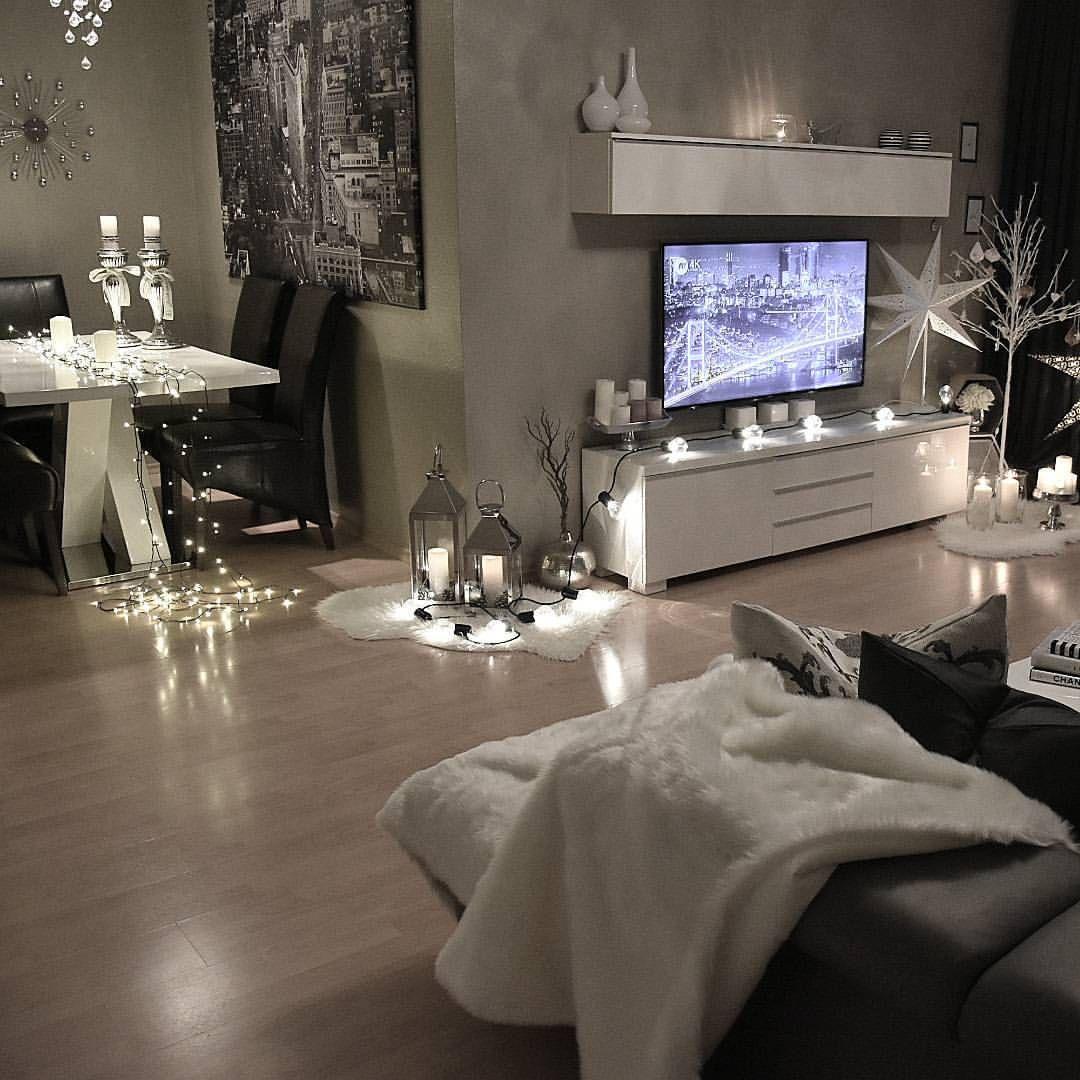 instagram zeynepshome 6 432 pinterest. Black Bedroom Furniture Sets. Home Design Ideas