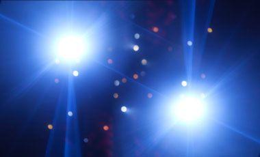 Lighting design basics worship tech decisions stage