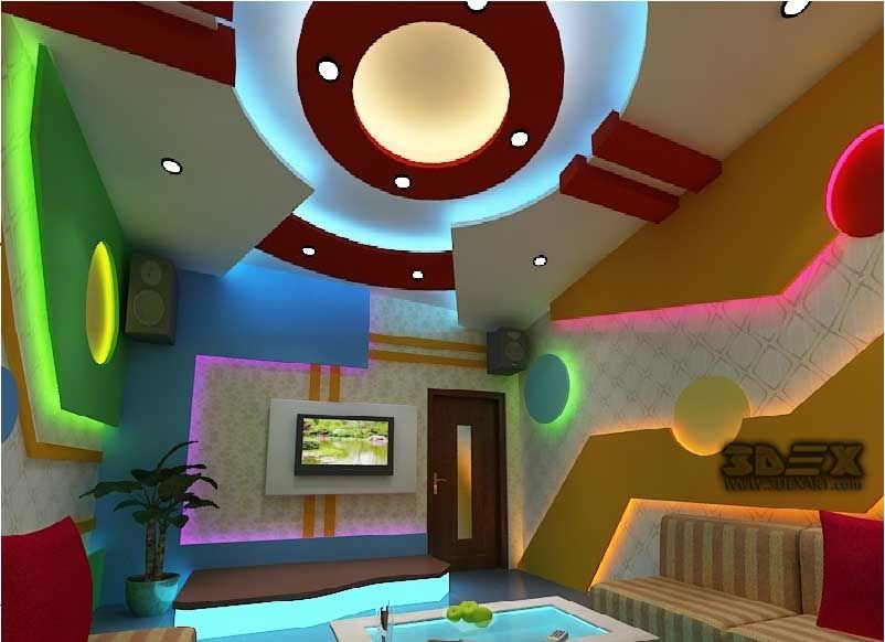 Pop False Ceiling Designs 2018 For Hall Pop Roof Ceiling Design For Living Rooms Ful False Ceiling Design Pop False Ceiling Design Simple False Ceiling Design