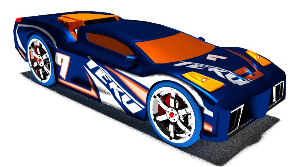 Image result for Hot wheels acceleracers