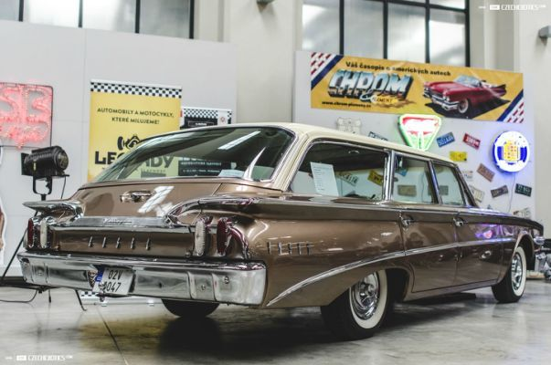 1960 Edsel For Sale Wiring Diagrams