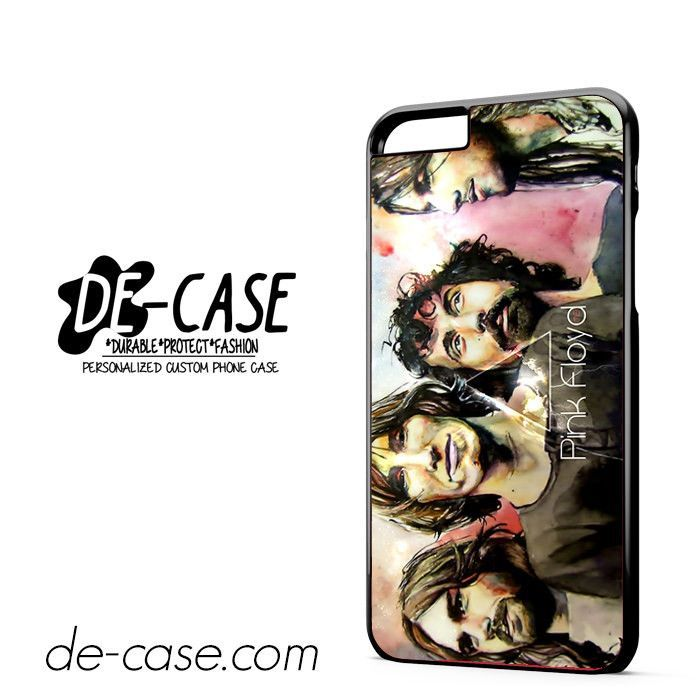 Pink Floyd Painting DEAL-8675 Apple Phonecase Cover For Iphone 6/ 6S Plus