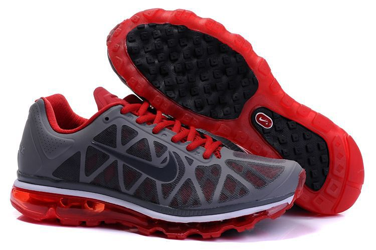 1000+ images about Air Max on Pinterest | Nike air max 2012, Air maxes
