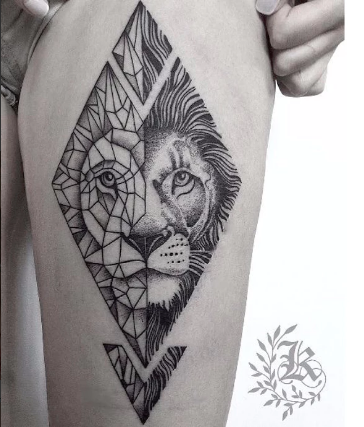 pin by geoffrey jnr on ink pinterest tattoo tatoo and lions. Black Bedroom Furniture Sets. Home Design Ideas