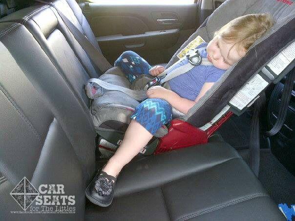 Rear Facing Car Seat Myths Busted Car Seats Rear Facing Car Seat Rear Facing Car Seat Safety