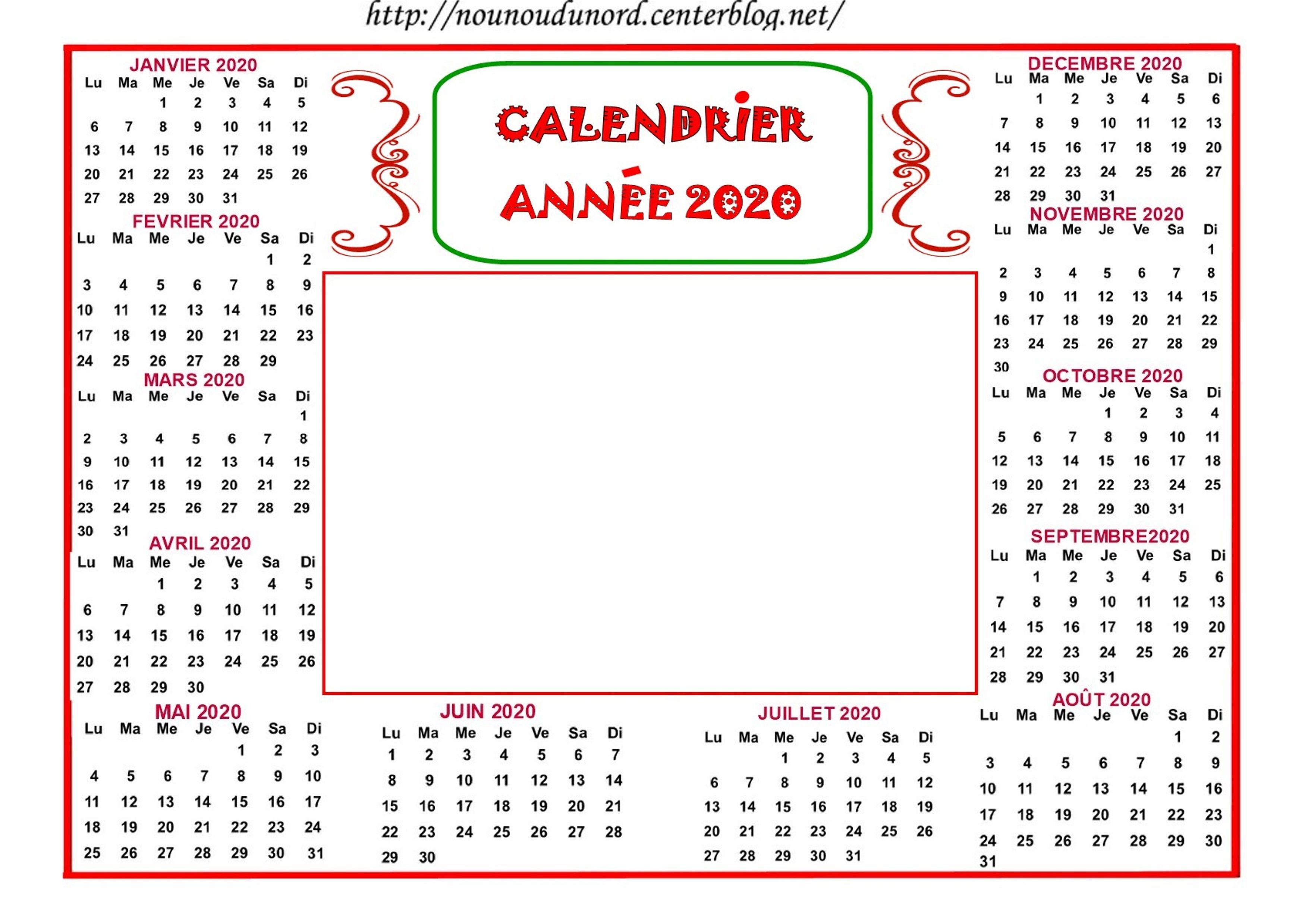 Nounou Du Nord Calendrier 2021 Épinglé par Chahrazad sur decoration | Calendrier, Calendrier