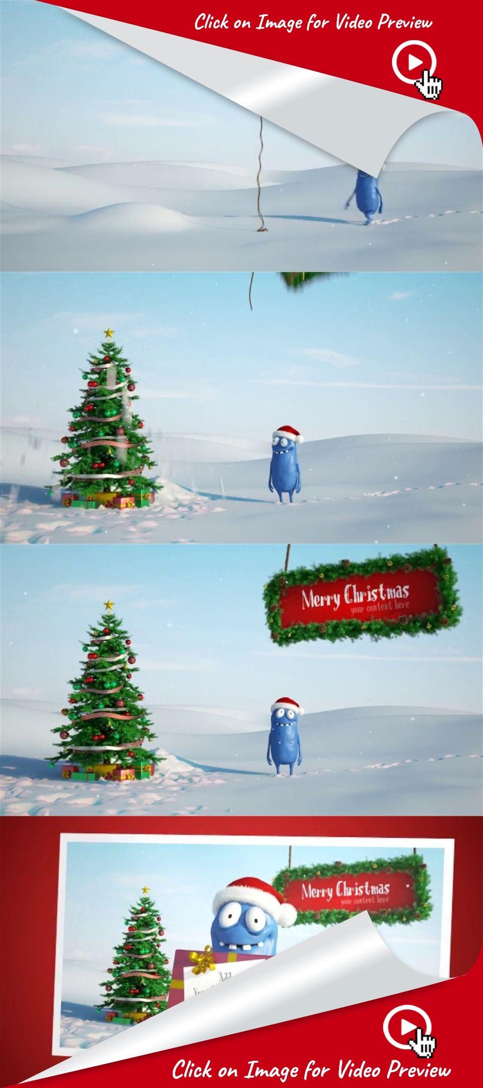 Christmas Bobby 2 xmas Pinterest