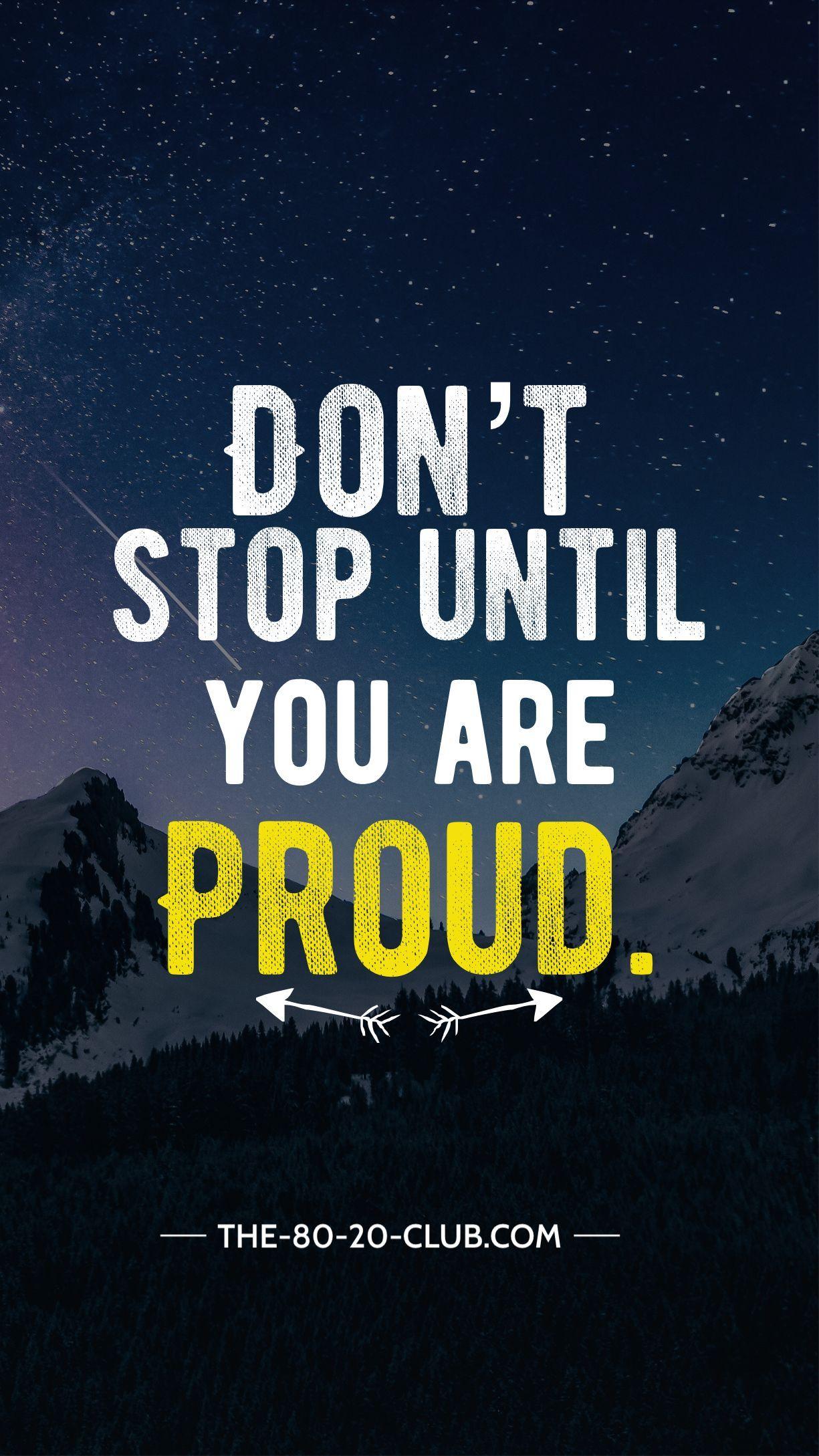 motivational quotes for success entrepreneur motivation quotes