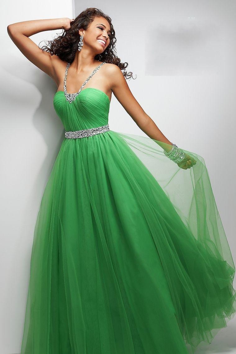 US $139.99   # Barato vestidos de fiesta# Recién llegados vestidos de fiesta# Largo vestidos de fiesta # 2013 #2014 # vestidos de fiesta #