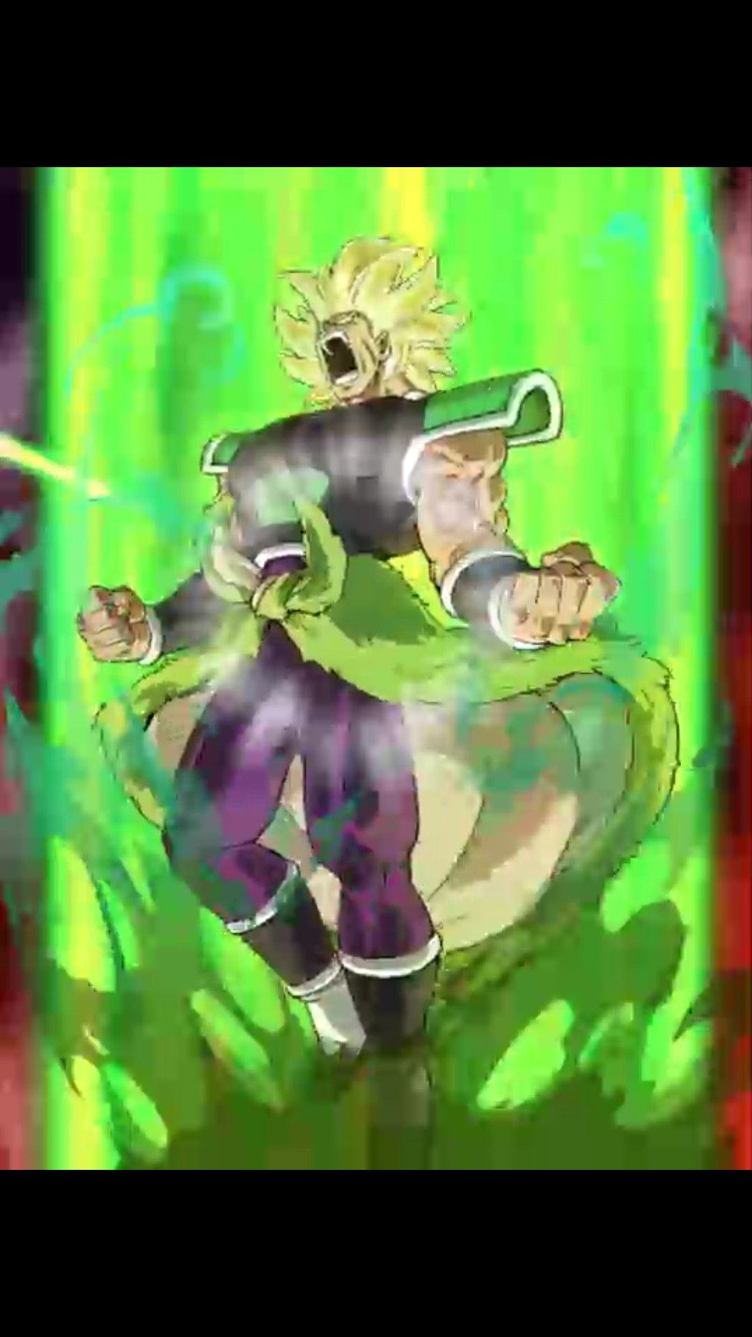 Pin by Emmanuel on Dragon Ball Gods♋♊♉♈ Anime, Zelda