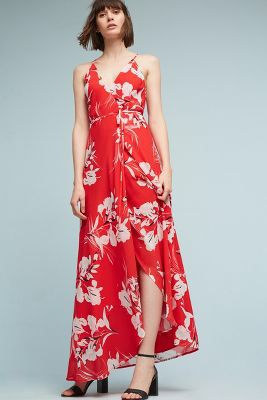 Anthropologie Alecia Maxi Dress https://www.anthropologie.com/shop/alecia-maxi-dress?cm_mmc=userselection-_-product-_-share-_-4130077373669