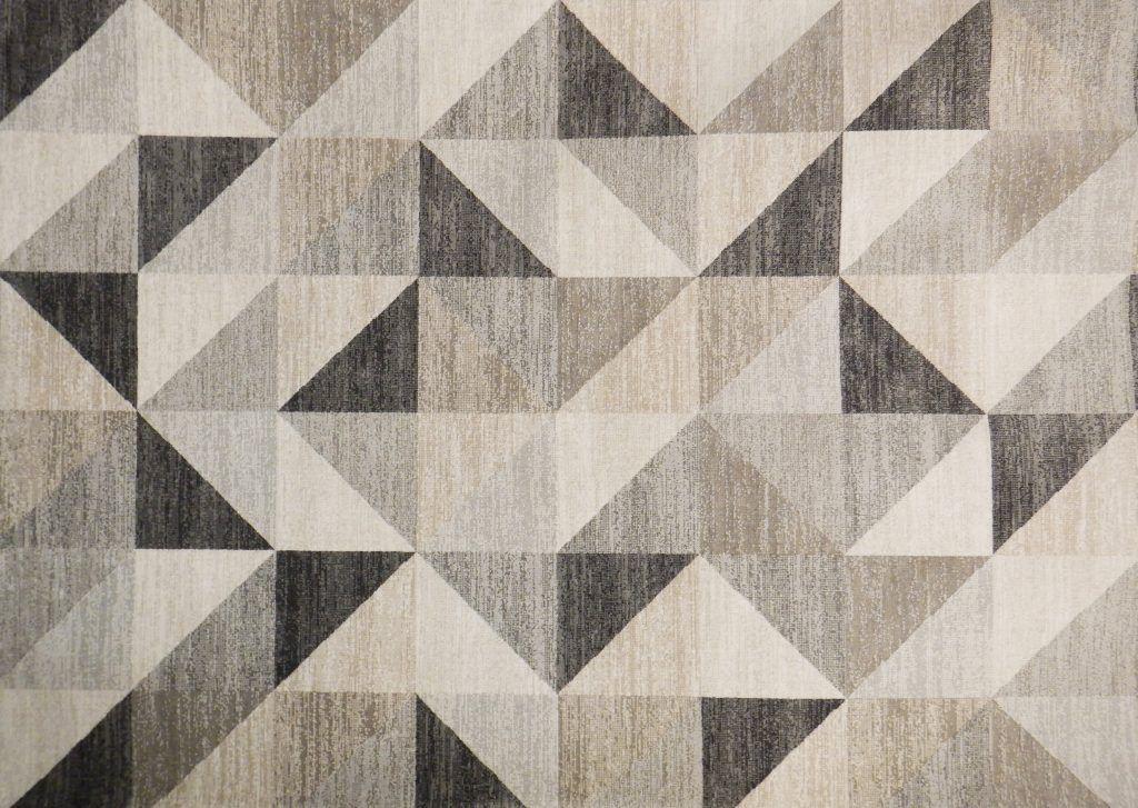 Carpet Design Texture Texture Rug Contemporary 3 Carpet Lugher