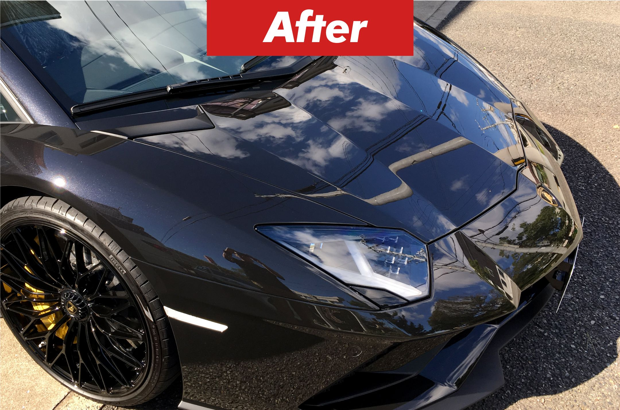 Exterior Accessories Automobiles & Motorcycles Car Styling Auto Body Decoration Line Stickers For Lamborghini Aventador Centenario Huracan Murcielago Reventon Car Accessories