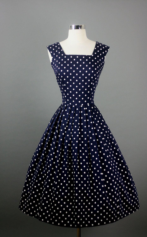Vintage 1950s Party Dress Vintage Dresses Beautiful Dresses Pretty Dresses [ 1500 x 930 Pixel ]