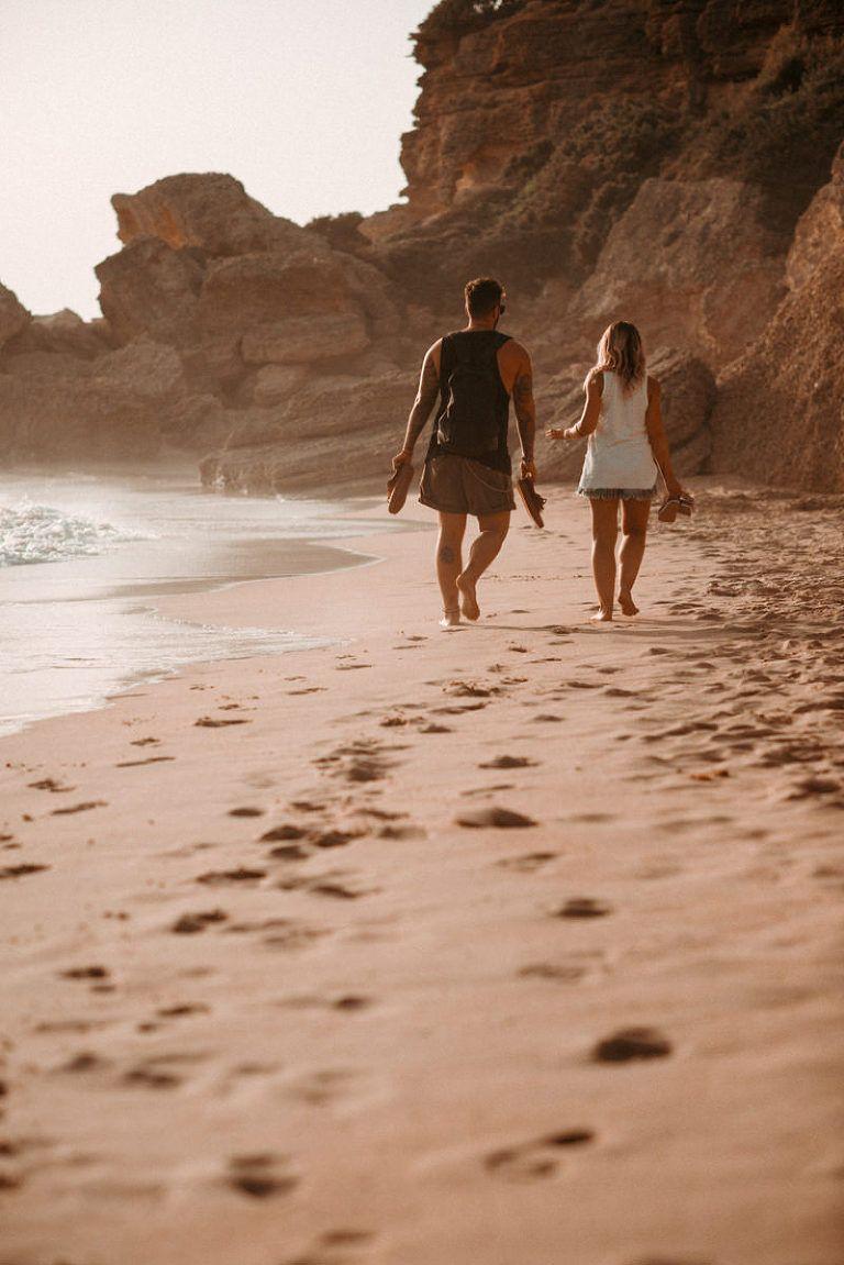 Fotos De Parejas En La Playa Paseos Por La Playa Fotos Originales De Boda Fotos De Parejas En La Playa Fotos De Parejas Fotos Originales