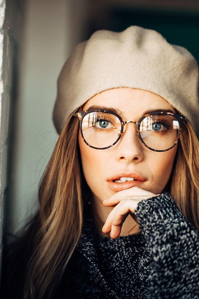 Photo of Shop Prescription Eyeglasses & Blue Light Filter Glasses Online
