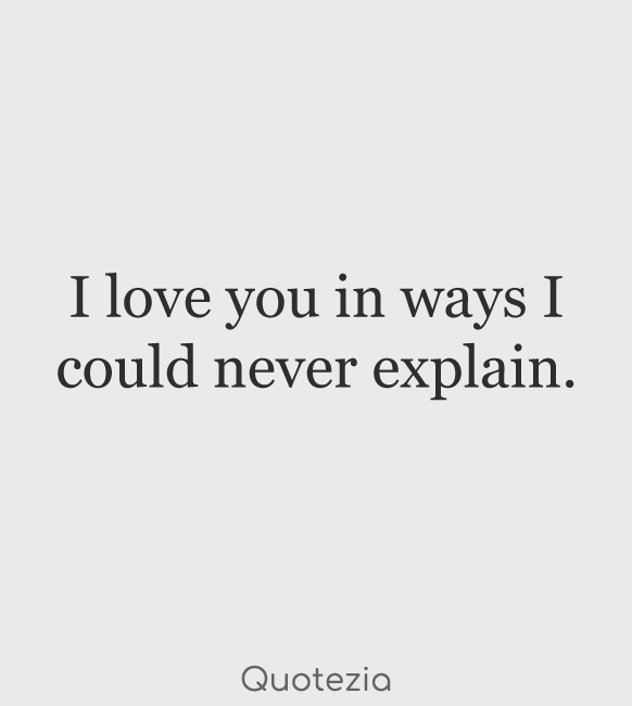 Top 30 New Relationship Quotes and Sayings With