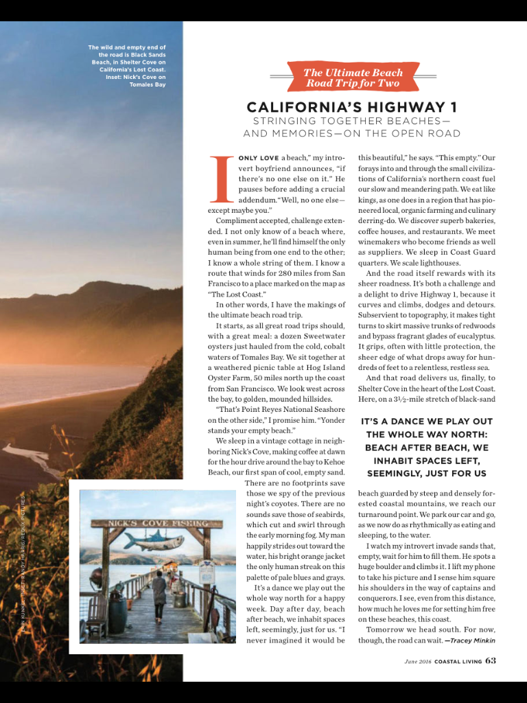 Pin by Sharyn O on All Things California Highway 1, Road