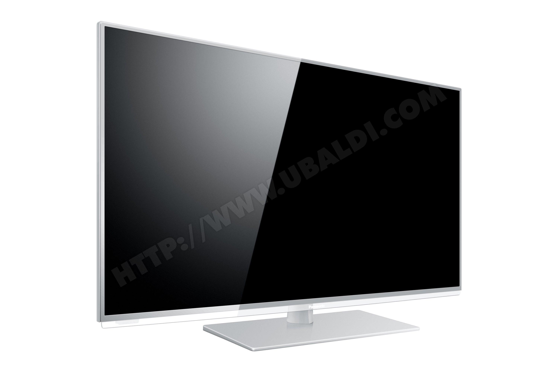 Téléviseur LED 82 cm Full HD PANASONIC TX L32E6E
