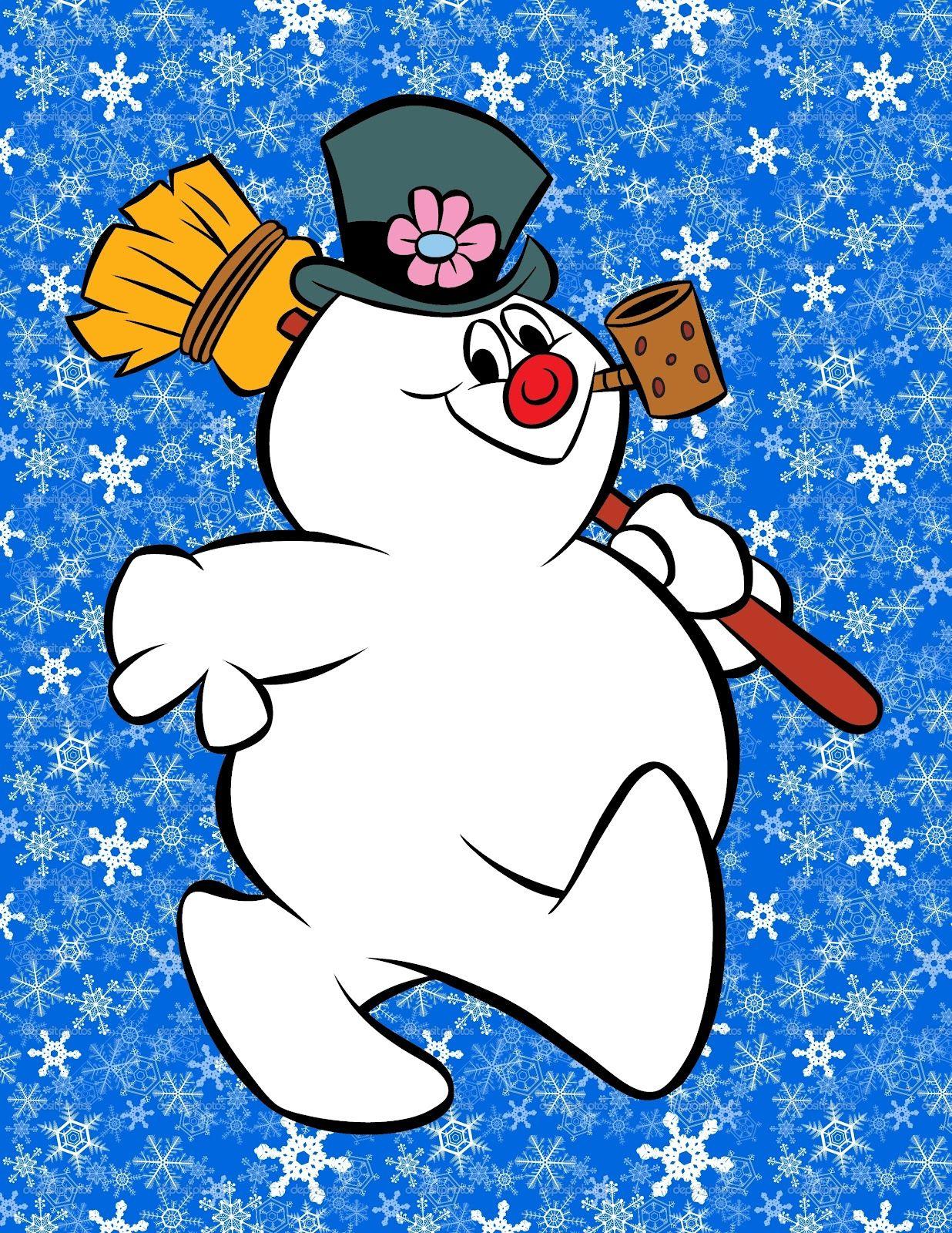 Uncategorized Frosty The Snowman Movie frosty the snowman